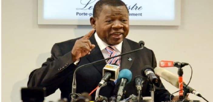 Élection présidentielle: Le gouvernement congolais dit non à l'Union Africaine