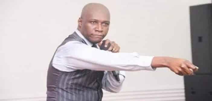 """""""Des pasteurs ghanéens couchent avec des femmes dans leurs voitures"""" dixit un prophète"""