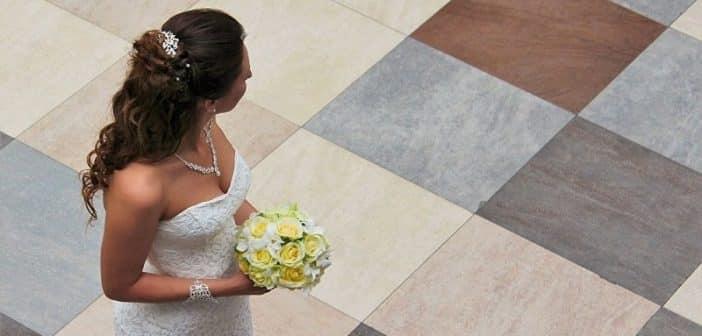 Algérie : Horrible assassinat pour un refus de demande en mariage