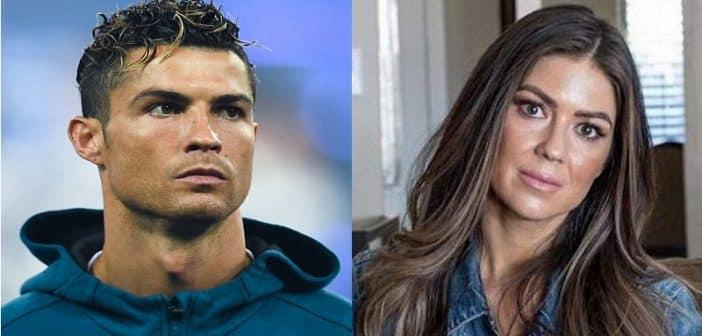 Affaire de viol présumé de Ronaldo, la police de Las Vegas met la pression