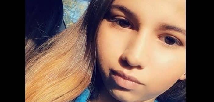 Australie Victime de racisme une jeune fille de 14 ans se suicide