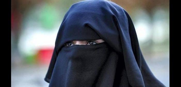 Belgique Une dame voilée se fait violemment agresser en plein jour