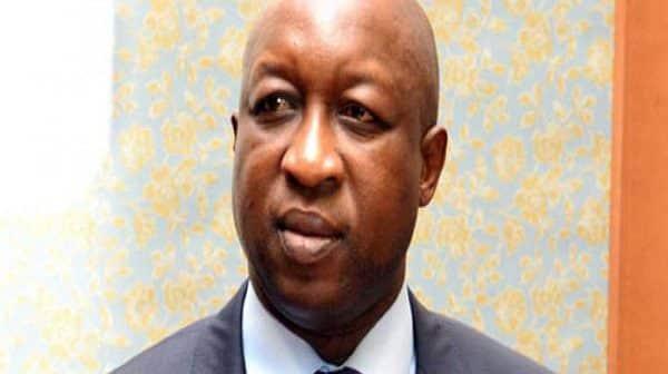 Burkina Faso : Le premier ministre et son gouvernement démissionne