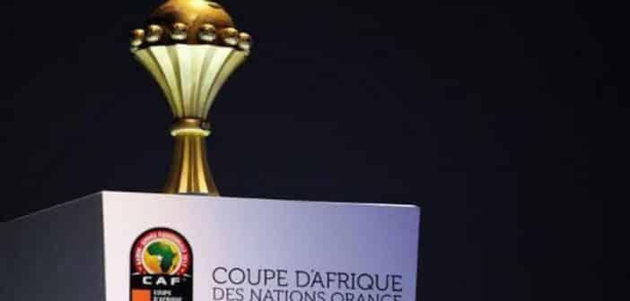 CAF: L'organisation de la Can 2025 est finalement attribuée à ce pays