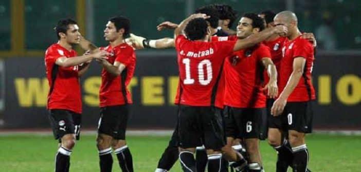 Football: C'est Officiel, la CAN 2019 se jouera en Égypte !