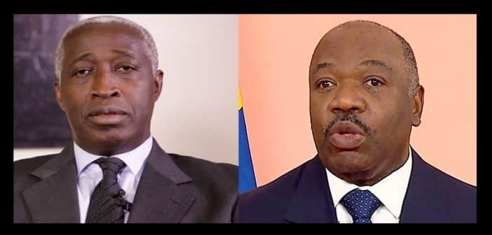 Gabon: De sérieux doutes sur les capacités d'Ali Bongo à diriger le pays