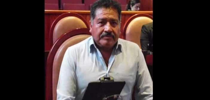 Mexique: un maire tué le premier jour de son mandat
