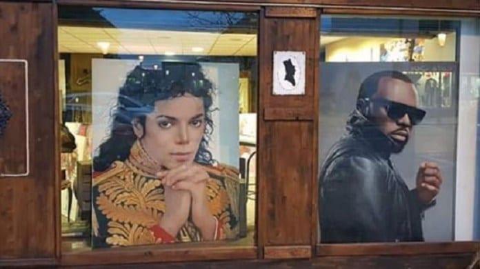 People : Maitre Gims se compare à Michael Jackson et se fait correctement laver par les internautes