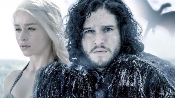 Série : Game of Thrones saison 8, un nouveau trailer et (enfin)la date de diffusion