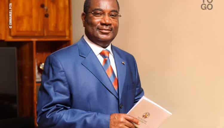 Présidentielle au Tchad : les observateurs internationaux font une bonne remarque