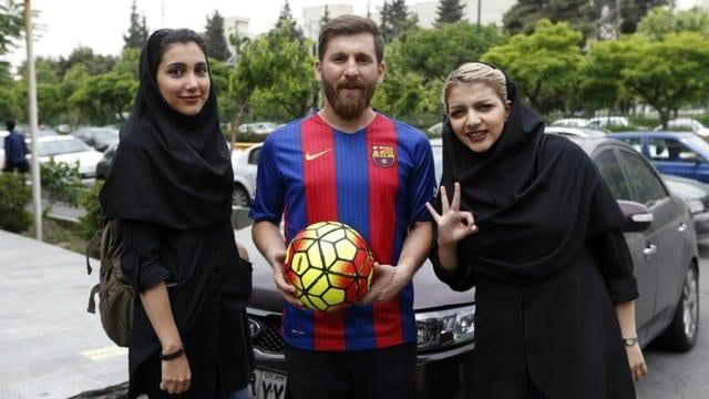 000 O7685 Iranian Messi 5d13a235a91fd