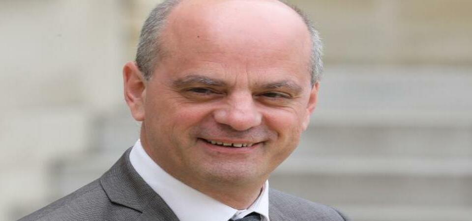 France: La canicule oblige à reporter le brevet des collèges