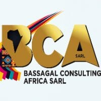BASSAGAL CONSULTING AFRICA recrute
