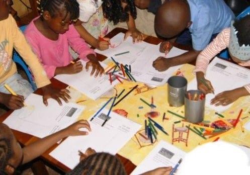 Établissements Scolaires du Groupe TCHEUTCHOUA recrute Enseignants Francophone et Anglophones