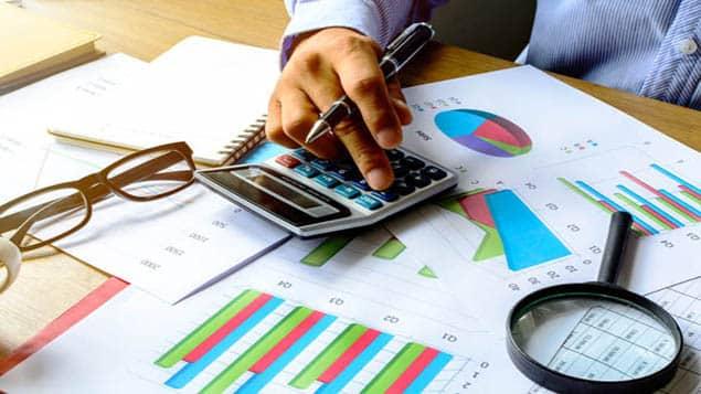 Besoin d'un stagiaire en comptabilité
