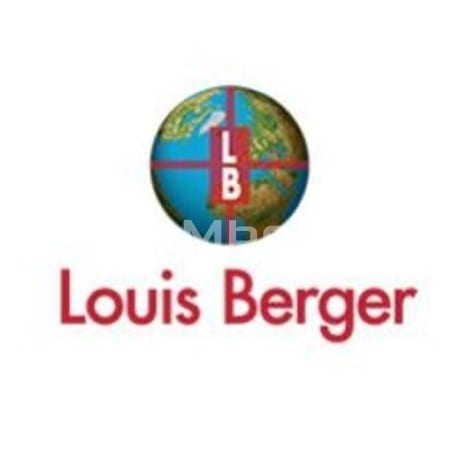 LA SOCIETE LOUIS BERGER RECRUTE