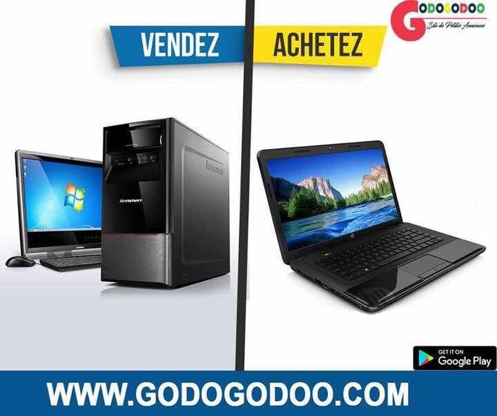 Godogodoo,Rapide, simple et gratuit ! Postez une annonce et trouvez ce que vous êtes venu chercher. Visitez: https://godogodoo.com/