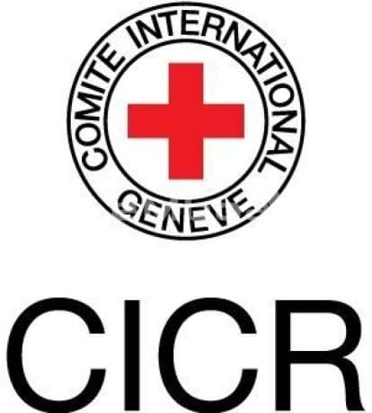 du Comité international de la Croix-Rouge (CICR) RECRUTE