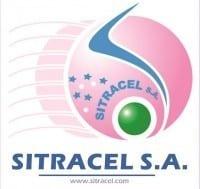 La Société SITRACEL SA et ses filiales lancent un recrutement
