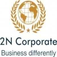 La société 2N Corporate recrute 01 COMPTABLE
