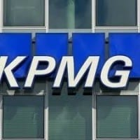 KPMG Afrique Centrale recrute : Stagiaires ¨Professionnels