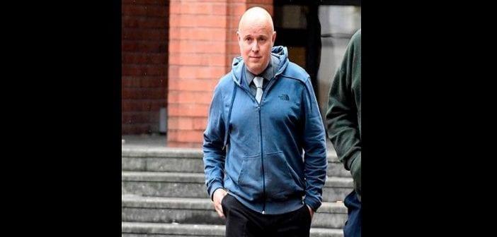 Angleterre : Un policier emprisonné pour avoir volé de l'argent dans le portefeuille d'un cadavre