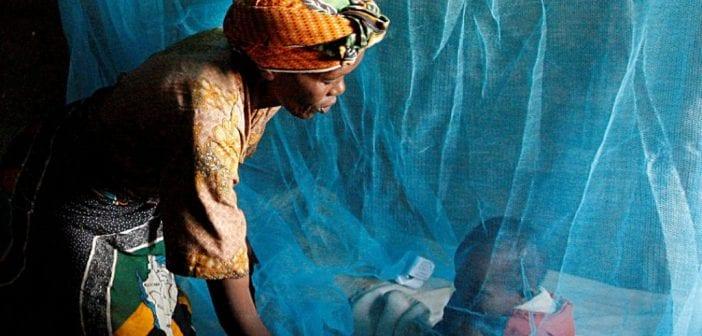 Burundi: 3 millions de personnes touchées par le paludisme