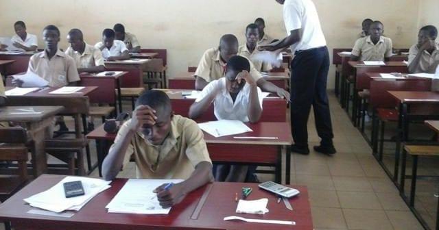 Côte d'Ivoire : Quatre enseignants de lycée condamnés pour fraude