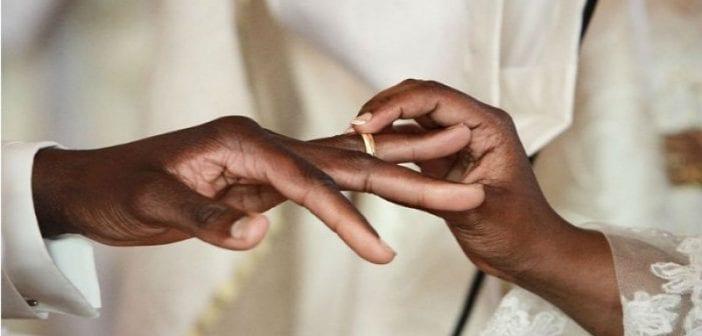 Cameroun: Un homme arrêté par les gendarmes le jour de son mariage