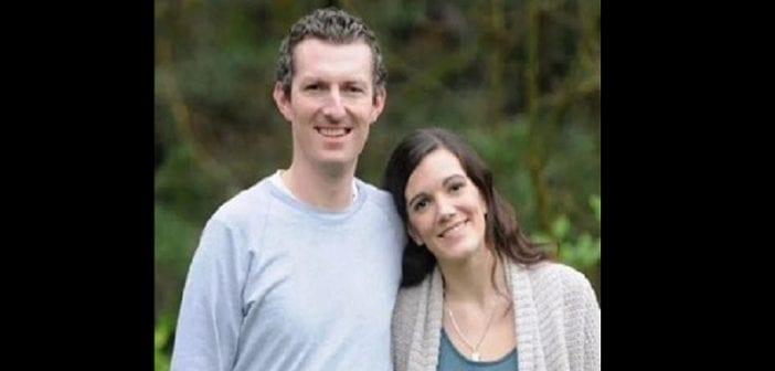 Elle supplie son mari de mentir et de la tromper après avoir été parfait en 13 ans de mariage