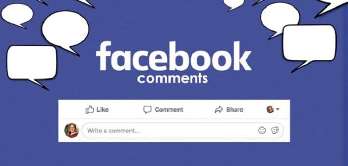 Facebook, Les Adresses Ip , Auteurs , Mauvais Commentaires ,seront Données, Justice Française