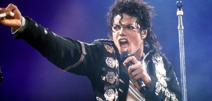 Hommage , Michael Jackson,occasion , 10e Anniversaire , Décès ,25 Juin 2009