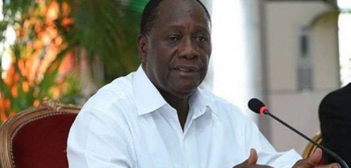 Les élections présidentielles ivoiriennes prévues pour le 28 octobre-Vidéo