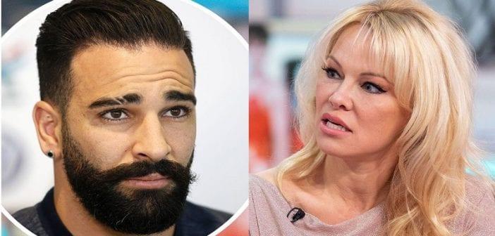 People : Accusé d'agression sexuelle, Adil Rami fait une annonce