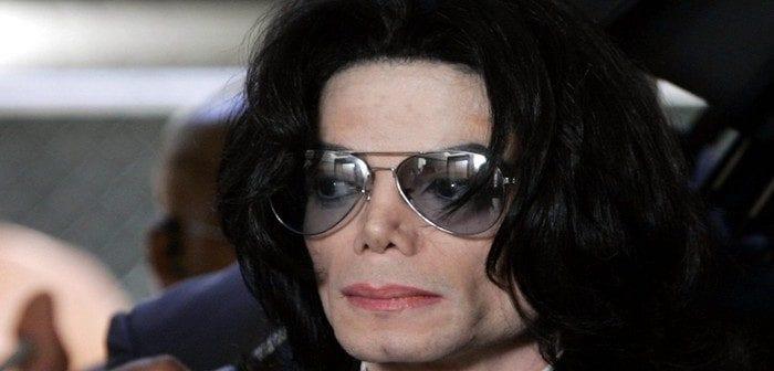 Révélation,michael Jackson ,n'a Pas été Enterré, Ses Enfants,portent Ses Cendres ,autour Du Cou