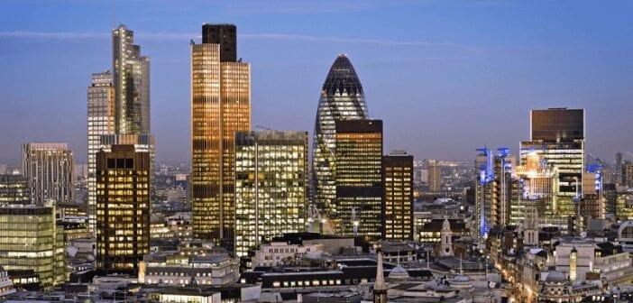 Top 10 ,Villes, Comptent, Plus Grand ,Nombre , Milliardaires , Monde