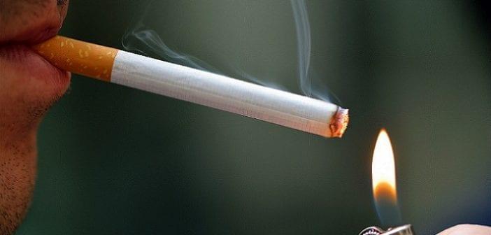 Voici quelques idées qui vont vous motiver à arrêter le tabac