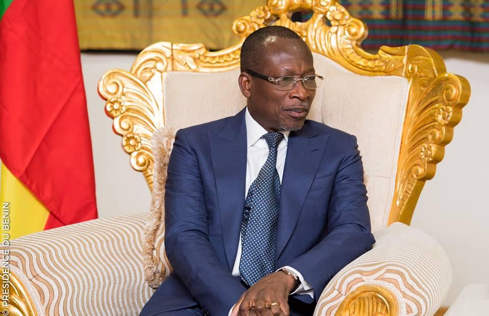 Bénin: Patrice Talon tente d'apaiser la population de Tchaourou