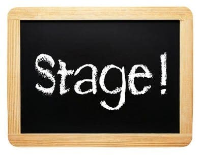 Stage Développeur FullStack WordPress / Woocommerce