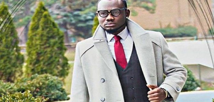 """""""Les actrices avec une mauvaise haleine ne peuvent pas m'approcher"""", dixit un acteur ghanéen"""