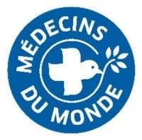 Médecins du Monde Suisse RECRUTE