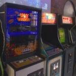 160929 6v8ws Bar Arcades Stjean Sn1250
