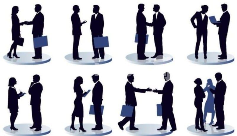 Avis de recrutement – Commerciale-Vendeuse via Allo Sitters