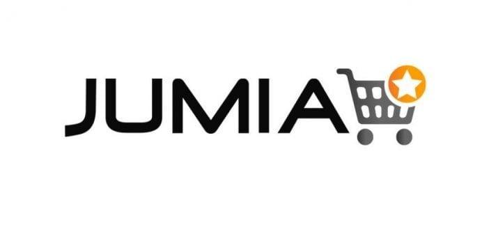 Abidjan : Des employés de Jumia en grève