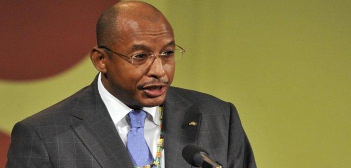 Afrique: le NEPAD devient l'Agence de développement de l'UA