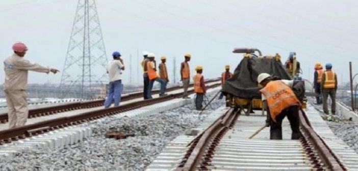 Afrique : Les investissements dans les infrastructures de transport seront en hausse en 2020