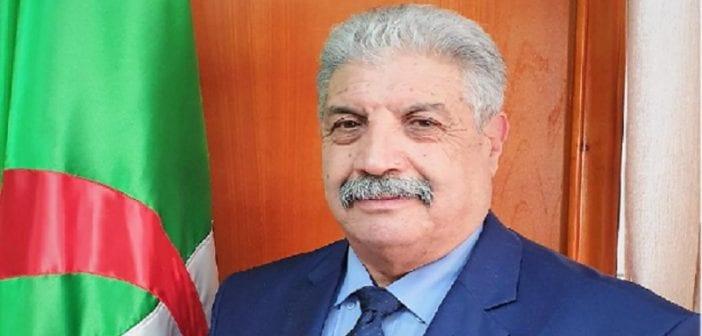 Algérie, La Langue Française N'est Pas Utile, Dixit ,ministre De L'enseignement Supérieure