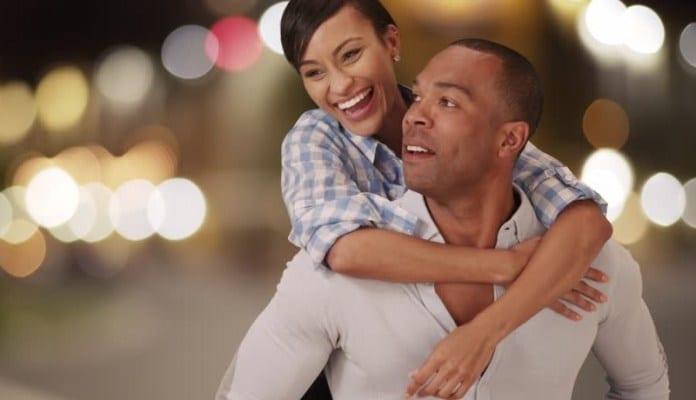 Amour Et Relations , 5 ,choses, Couple Doit Absolument ,faire ,marier