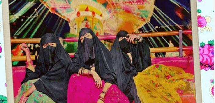 Arabie Saoudite : « Que Dieu nous débarrasse des hommes »