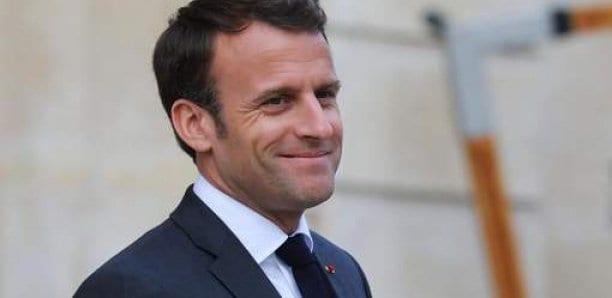 Bercy,170 ,hauts Fonctionnaire, Rémunérés ,emmanuel Macron